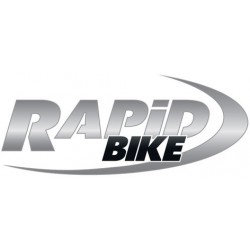 Rapid Bike Wiring Harness - 8 Injector