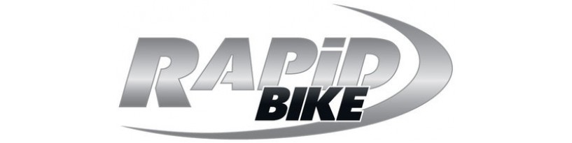 Rapid Bike Tuning Modules